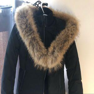 Mackage Jackets & Coats - Adali Mackage Jacket Coat